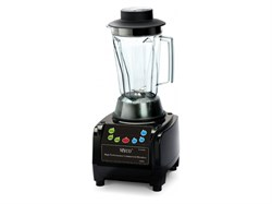 Sj-9699E Myco Bar Blender Dijital