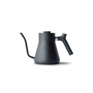 Fellow Demleme Kettle - Stagg Kettle Matte