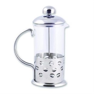 French Press (KVC-350)