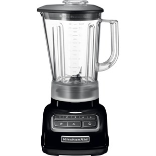 KitchenAid Klasik Blender-5KSB1565EOB