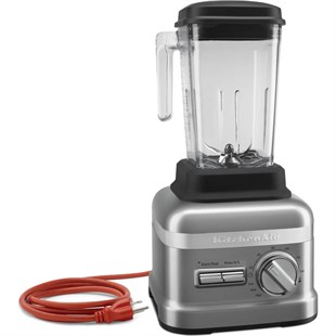KİtchenAid Profesyonel Power Blender-5KSBC1B0ECU