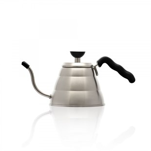 Piramit Kettle 1 Litre